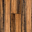 12mm Antique Bamboo Laminate